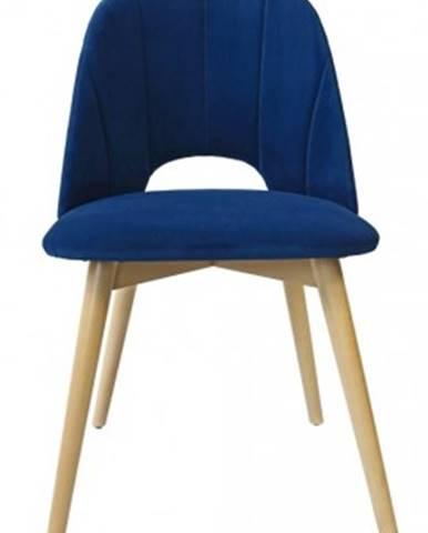 Jídelní židle jídelní židle grede