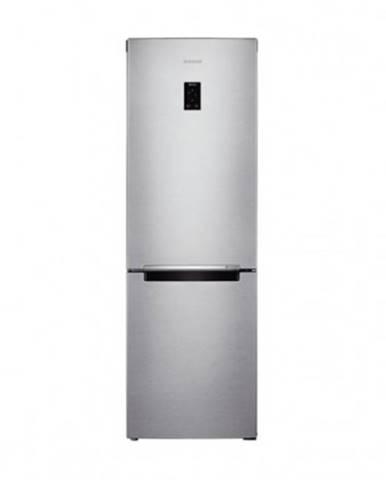 Kombinovaná lednice s mrazákem dole samsung rb30j3215sa