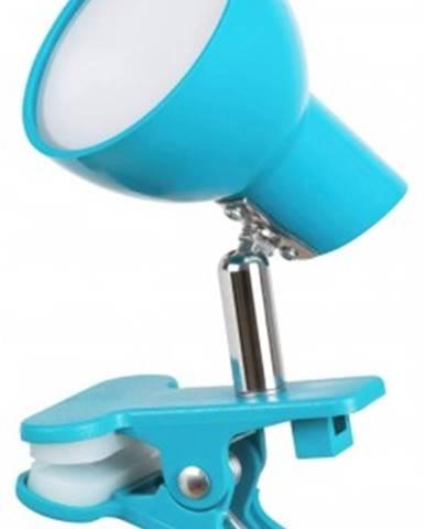 Lampy lampa na skřipec rabalux 1479 noah