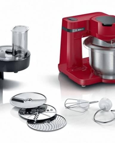 Kuchyňský robot kuchyňský robot bosch mums2er01