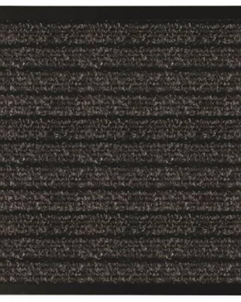 Koberce Breno čisticí rohožka rpp14
