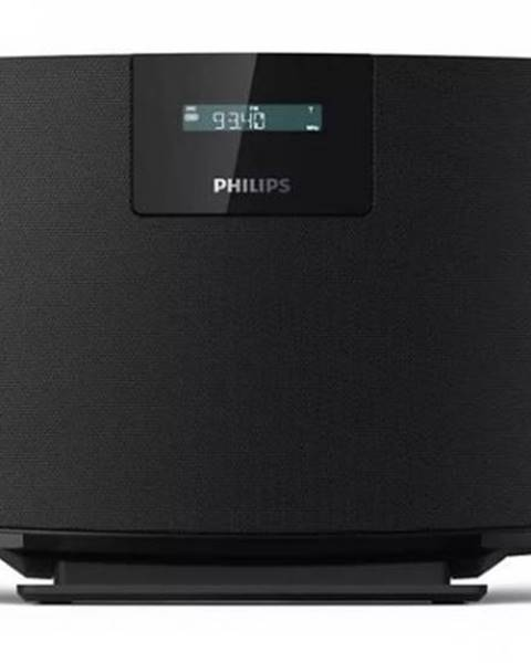 Philips Radiopřijímač philips tam2505