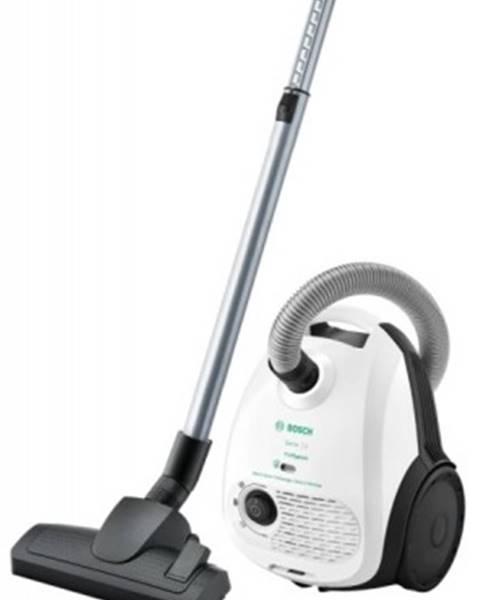 Bosch Sáčkový vysavač bosch prohygienic bgb2hyg1