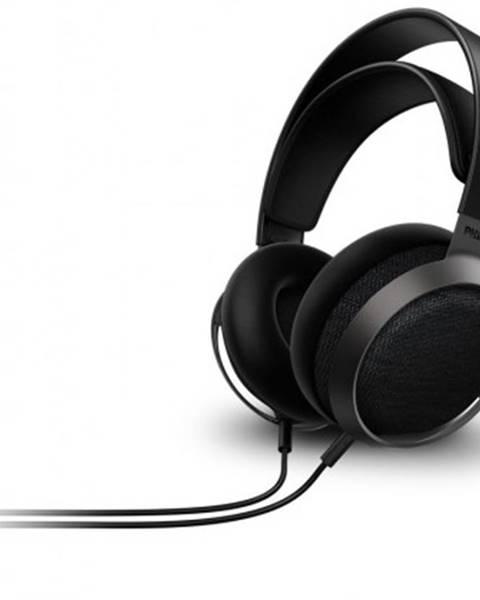 Philips Sluchátka přes hlavu philips x3