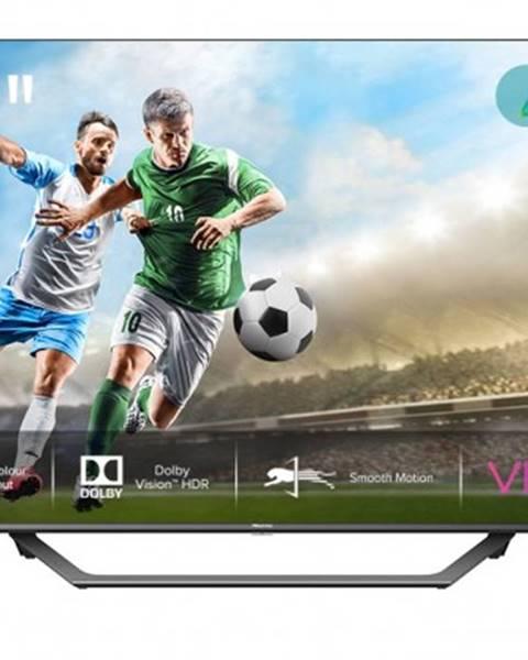 Hisense Smart televize hisense 50a7500f