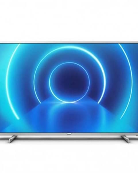 Philips Smart televize philips 43pus7555