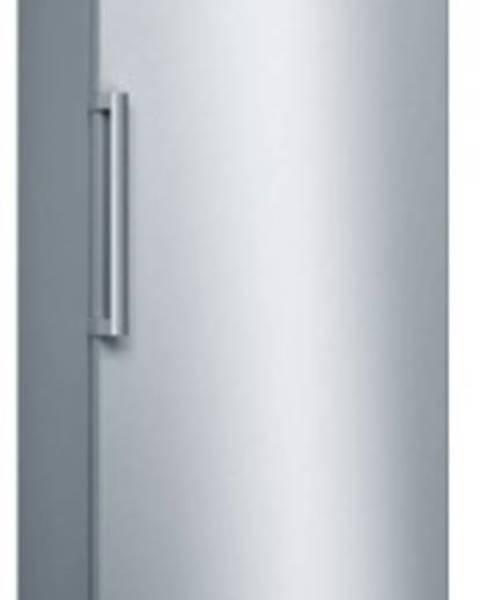 Bosch Šuplíkový mrazák šuplíkový mrazák bosch gsn33vlep