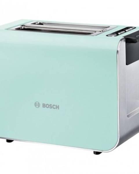 Bosch Topinkovač topinkovač bosch tat8612, 860 w