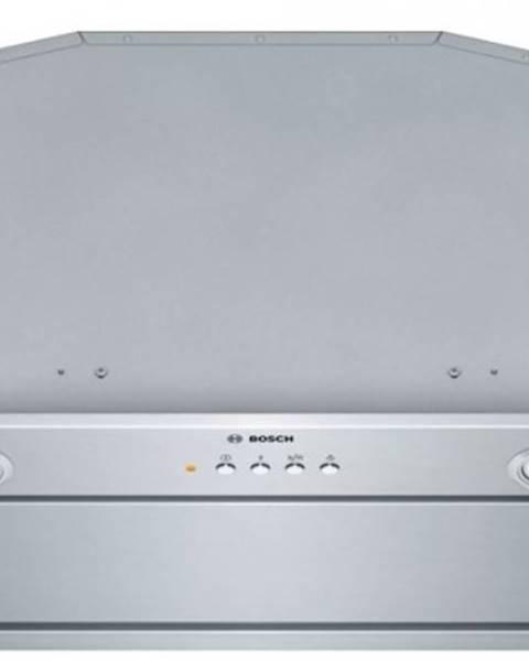 Bosch Výsuvný, výklopný odsavač par odsavač par bosch dhl575c