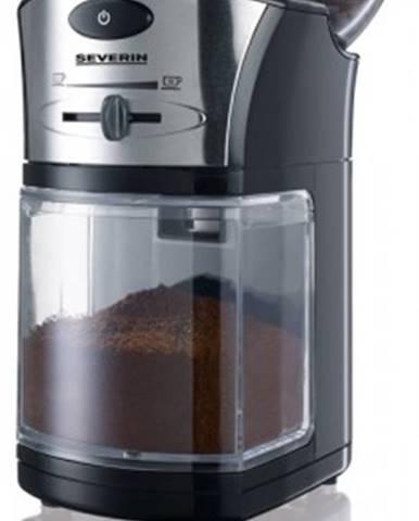 Mlýnek na kávu kávomlýnek severin km3874