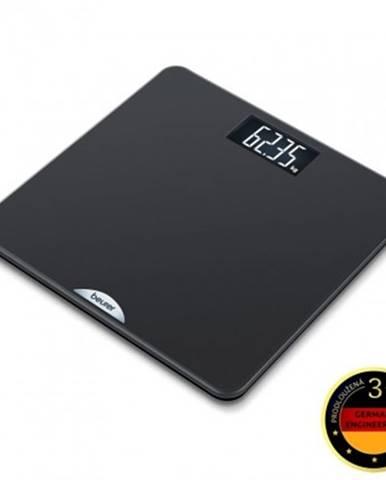 Osobní váha osobní váha beurer ps240
