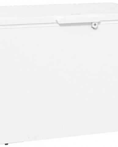 Pultový mrazák pultový mrazák gorenje fh302cw