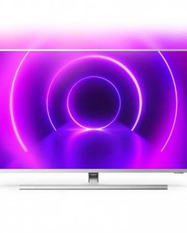 Smart televize philips 58pus8535