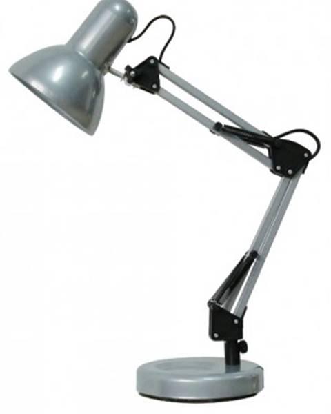 Rabalux Lampičky stolní lampa rabalux 4213 samson