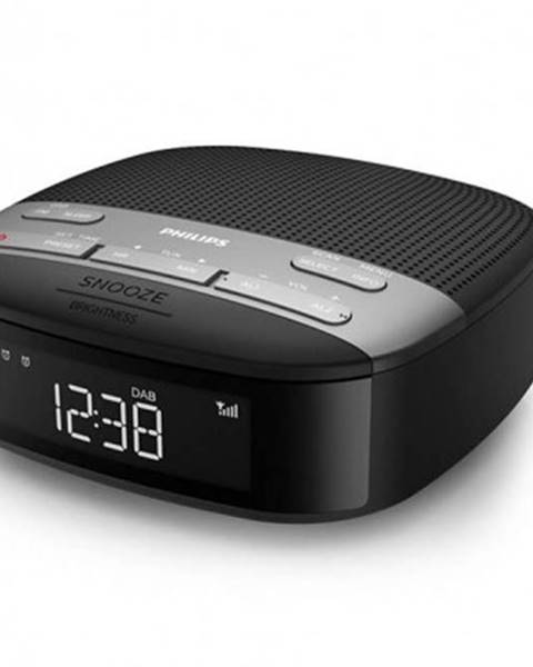 Philips Radiopřijímač philips tar3505