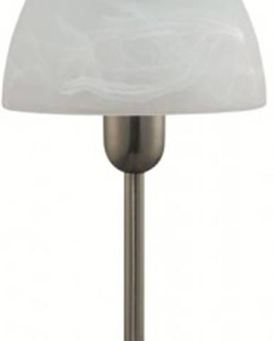 Lampičky stolní lampa rabalux 7202 tristan