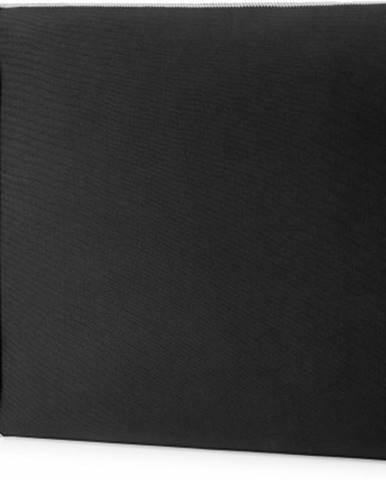 Pouzdro na notebook hp 2uf62aa 15,6 , černá/stříbrná