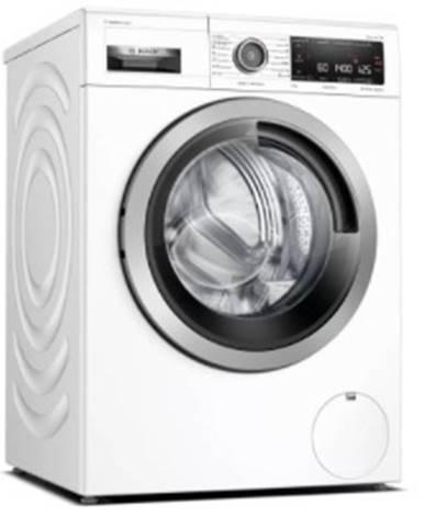 Pračka předem plněná pračka s předním plněním bosch wan24291by, 8 kg