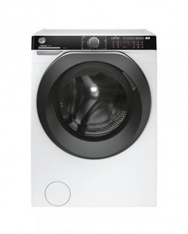 Pračka předem plněná pračka s předním plněním hoover hwp 48ambc/1-s, a, 8kg