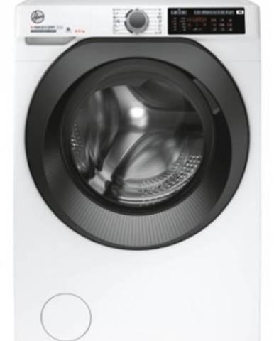 Pračka se sušičkou pračka se sušičkou hoover hd 485ambb/1-s,aaa,8/5kg