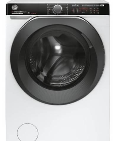 Pračka se sušičkou pračka se sušičkou hoover hdp 4149ambc/1-s,aaa,14/9kg