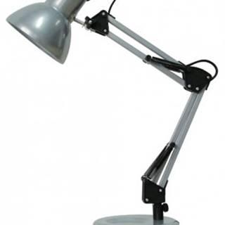 Lampičky stolní lampa rabalux 4213 samson