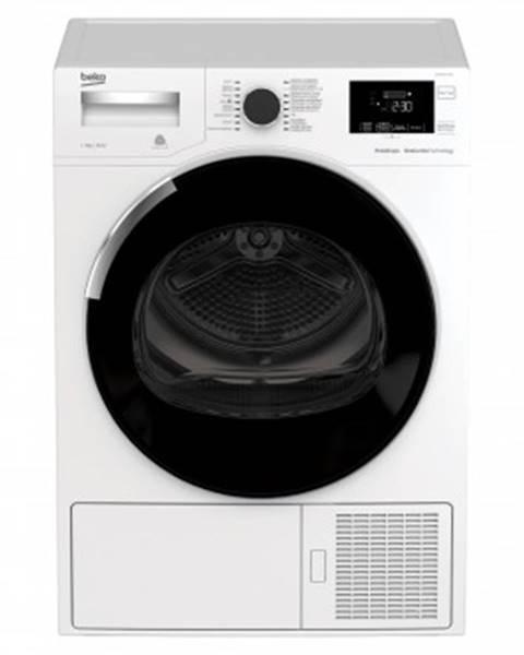 Beko Sušička prádla sušička prádla beko dh 8644 cs drx, a+++, 8 kg