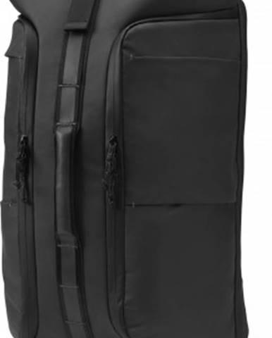Brašny batoh na notebook hp pavilion wayfarer 5ee95aa, černá