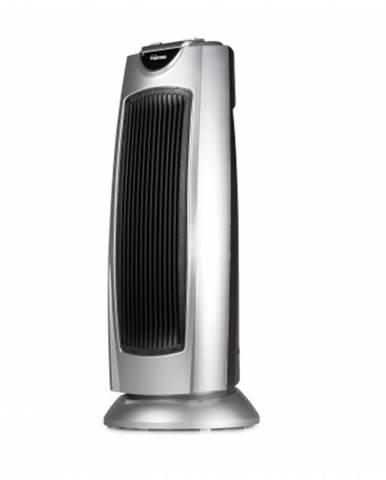 Horkovzdušný ventilátor tristar ka-5036