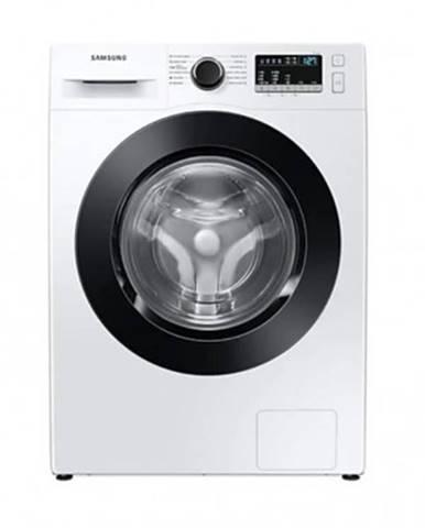 Pračka předem plněná pračka s předním plněním samsung ww70t4040ce/le, 7kg