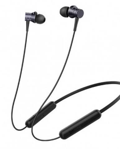Špuntová sluchátka 1more piston fit bt in-ear headphones