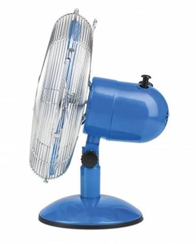 Ventilátor g3ferrari g5002604