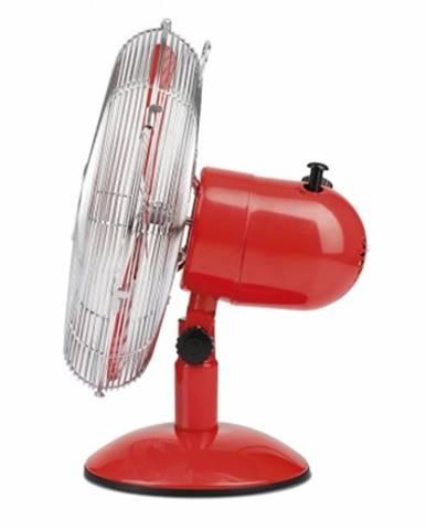 Ventilátor stolní ventilátor g3ferrari g5002602
