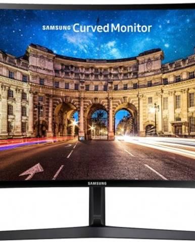 Základní monitor monitor msi mp242