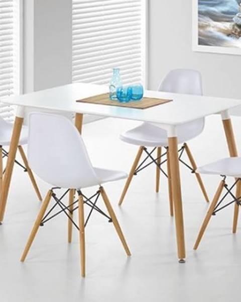 Halmar Jídelní stůl jídelní stůl socrates