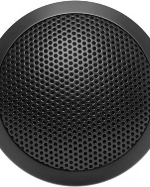 Niceboy Konferenční mikrofon niceboy voice call