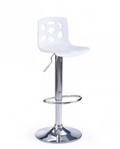 Barová židle barová židle h-48