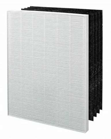 Čistička vzduchu sada filtrů pro čističky vzduchu winix 45hc