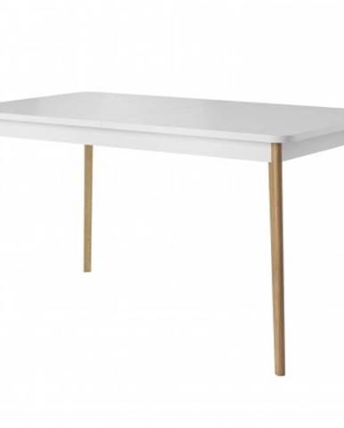 Jídelní stůl jídelní stůl primo nordi rozkládací
