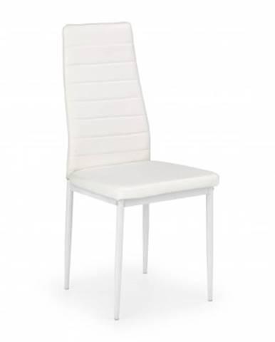 Jídelní židle jídelní židle k70