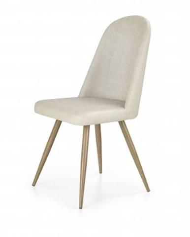 Jídelní židle k214 - jídelní židle
