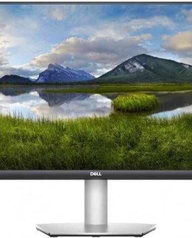 Kancelářský monitor monitor dell s2721hs