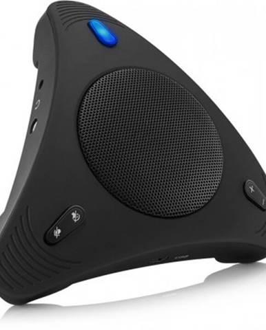 Konferenční mikrofon niceboy voice call pro