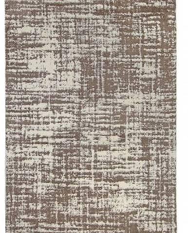 Kusový koberec emanuel 13