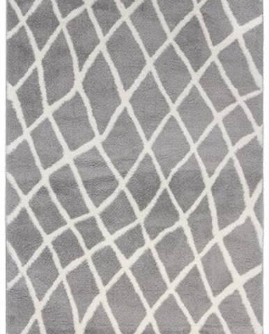 Kusový koberec emanuel 32