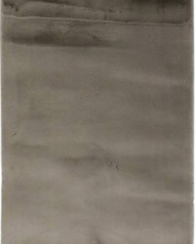 Kusový koberec ferdinand 21