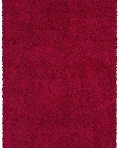 Kusový koberec klement 12