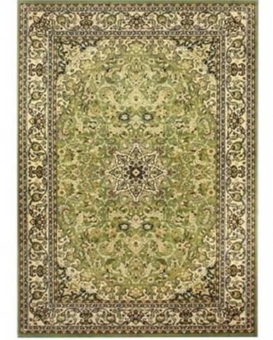 Kusový koberec orient 21
