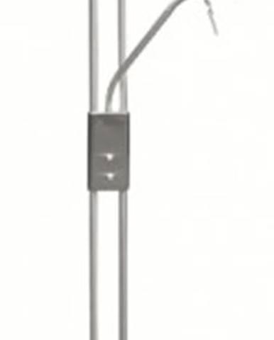 Lampy podlahová lampa rabalux 4075 beta