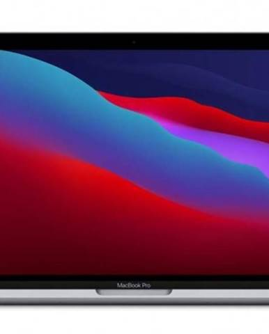 MacBook apple macbook pro 13'' m1 8gb, ssd 512gb, spg, myd92cz/a